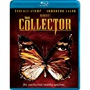 The Collector [Blu-ray]