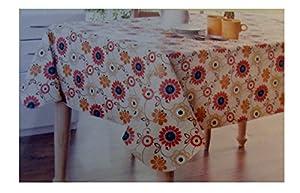 Paula Deen Entertaining Tablecloth, 70 in Diameter Round