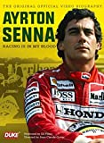 Senna Racing is in My Blood [DVD]