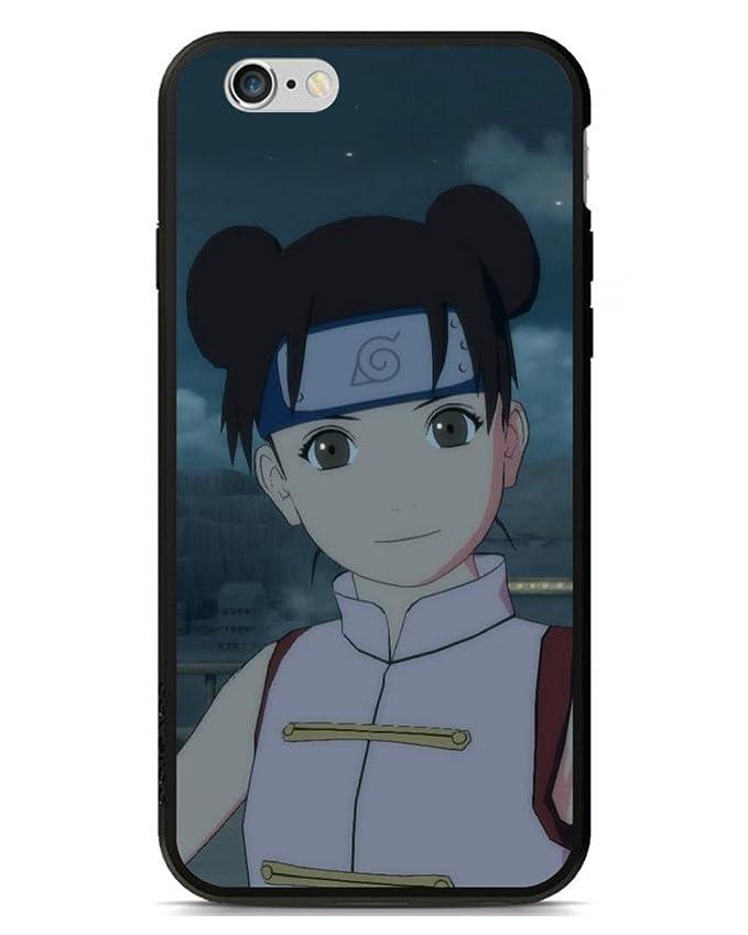 Amazon.com: Hot Naruto Shippuden: Ultimate Ninja Storm ...
