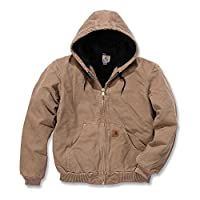 Carhartt (1629)  Buy new: $99.99 - $149.97