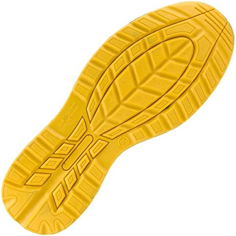 Urgent Chaussures de s/écurit/é Mod/èle 216 S1 EN ISO 20345 Unisexe
