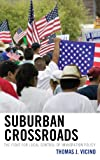 The political debate over comprehensive immigration reform in the United States reached a pinnacle in 2006. When Congress failed to implement federal immigration reform, this spurred numerous local and state governments to confront imm...
