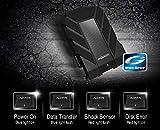 ADATA HD710 Pro 1TB USB 3.1 IP68