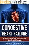 Congestive Heart Failure: Understandi...