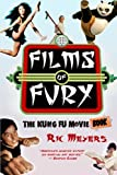 Films of Fury, Ric Meyers, 0979998948
