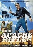 Buy Apache Rifles