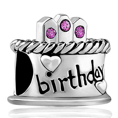 lovelyjewelry-happy-birthday-purple-birthstone-charm-sale-cheap-beads-fit-pandora-jewelry-charms-bra