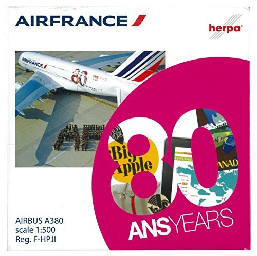daron-herpa-air-france-a380-80th-anniversary-reg-f-model-kit-1-500-scale-parallel-import-goods