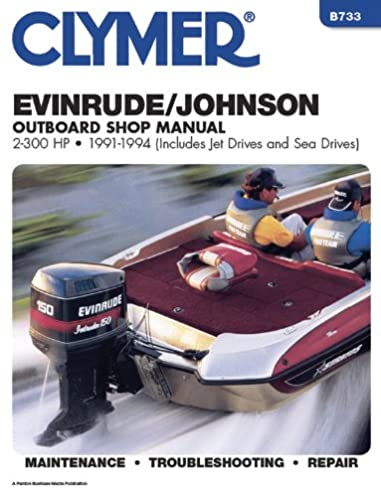 1977 evinrude wiring diagram johnson outboard motor year identification impremedia net 1997 evinrude wiring diagram