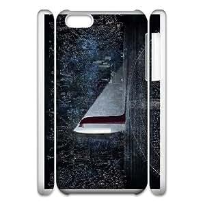 Anime Series Cartoon Design The Secret of Kells Protective Case for iphone 6 Plus Case iphone 6S Plus Case 3D JS002