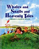 Whales and Snails and Heavenly Tales, Jean Bischel, 0911845208