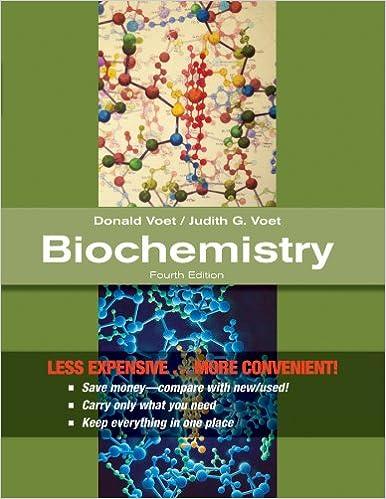 Biochemistry Binder Ready Version