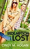 Redemption Lost (A Christy Spy Novel) (Volume 4)