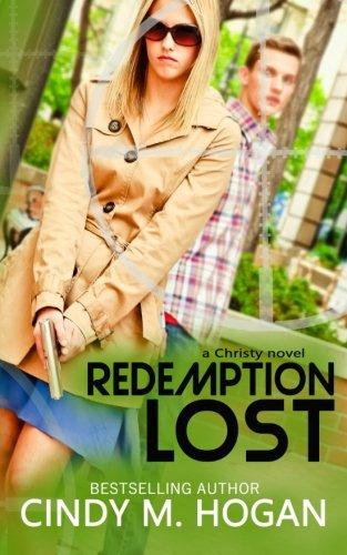 Redemption Lost (Watched Series) ebook