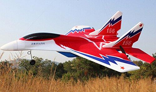 MIG-29 Remote Control Jet 2.4Ghz Remote Mig Fighter Planes