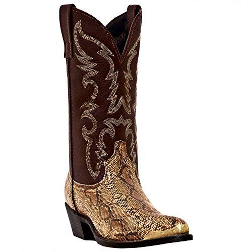 cowboy boot slides - 7