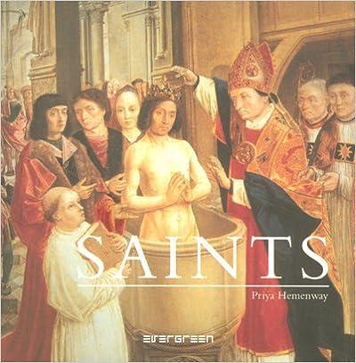 Livre gratuits en ligne Saints epub, pdf