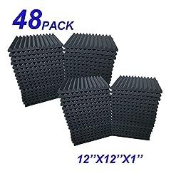 48 Pack 12