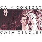 Gaia Circles by Gaia Consort (2001-10-01)