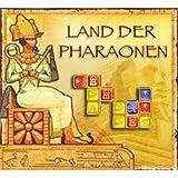 Land der Pharaonen [Download]