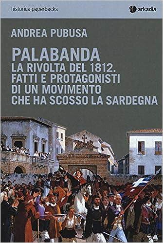 Palabanda, la rivolta a Teatro