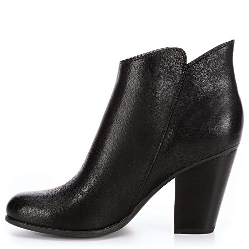 Jenny Ankle Bootie Shoes Michael By Shannon Donna Nero