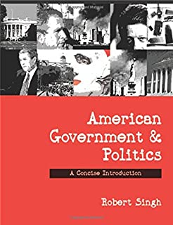 American government robert a heineman steven a peterson thomas h american government and politics a concise introduction fandeluxe Image collections