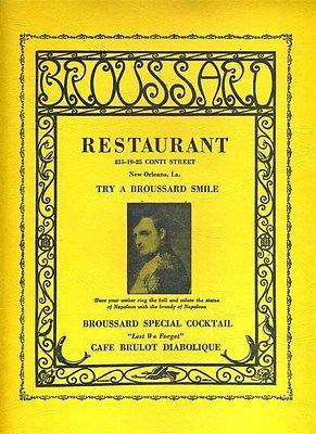 broussard-restaurant-menu-conti-st-new-orleans-louisiana-1950s-french-quarter