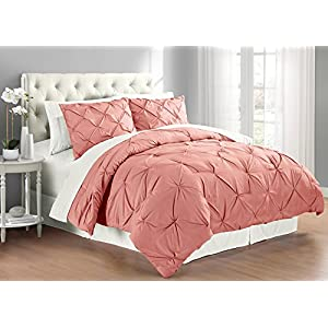 51WgfJWhaoL._SS300_ Coral Bedding Sets and Coral Comforters