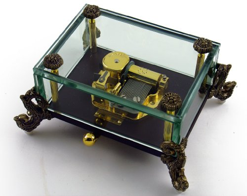 alluring-18-note-crystal-music-box-with-detailed-dragon-feet-with-18-note-tune-love-is-blue-lamour-e