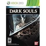 Dark Souls: Collector's Edition