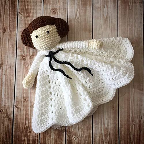 Amigurumi Star War Yoda Free Crochet Patterns in 2020   Crochet ...   500x500