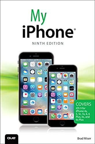 amazon com my iphone covers ios 9 for iphone 6s 6s plus 6 6 plus rh amazon com Quick Reference Guide Icon Excel Quick Reference Guide