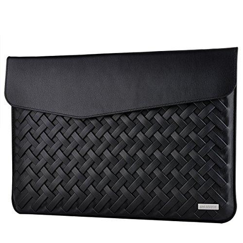 SRS DIGICH Waterproof Chromebook Thinkpad product image