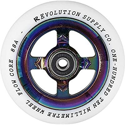 revolutionsupplyco. – Revolution Supply Flow neochrome 110 mm – 9235058665357