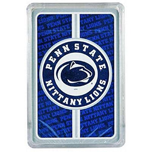 (Jenkins Enterprises Penn State Nittany Lions Playing Cards )