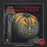 Spheres of Halloween – Special Edition: Sounds of Horror&Evil