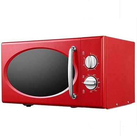 Opinión sobre Horno de microondas, integrado humeante horno, casa inteligente, multi-función de microondas pequeño horno for la cocina/restaurante/hotel/consultorio/hospital