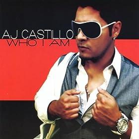 Amazon.com: Todo Me Gusta De Ti: AJ Castillo: MP3 Downloads
