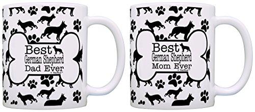dog bone cups - 6