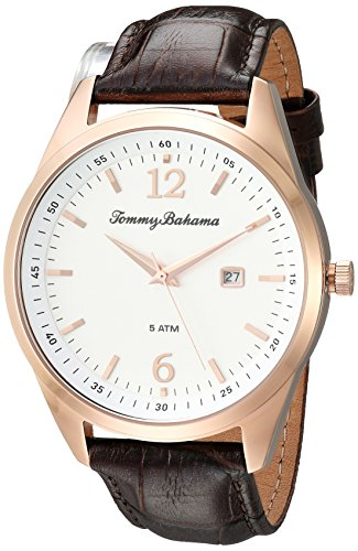 7369229e9bc Tommy Bahama Shop | Buy best Tommy Bahama deals on the Internet ...