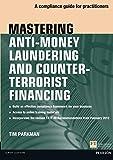Mastering Anti-Money Laundering and