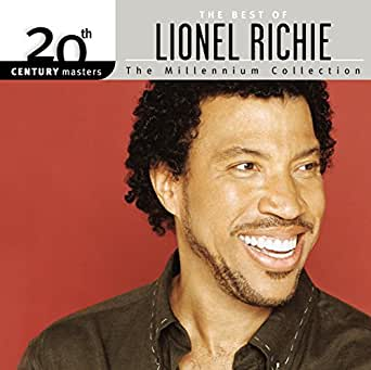 lionel richie my endless love mp3 download