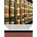 La Condición Jurídica De Los Extranjeros En México En La Administración Del Sr. General Porfirio Díaz: Síntesis Del Derecho Internacional Privado (Spanish Edition)