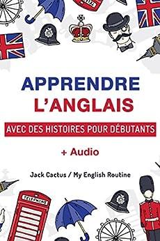 apprendre langlais avec des histoires pour d233butants