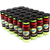 Penn Championship Extra Duty Tennis Balls (24-Cans)