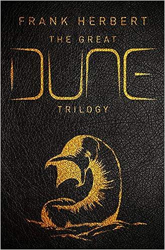 Utorrent En Español Descargar The Great Dune Trilogy PDF Web