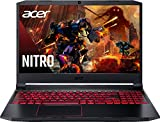 "Newest Acer Nitro 5 15.6"" FHD IPS Gaming Laptop"