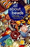 All about Beads, Maureen Murray, 0713478632